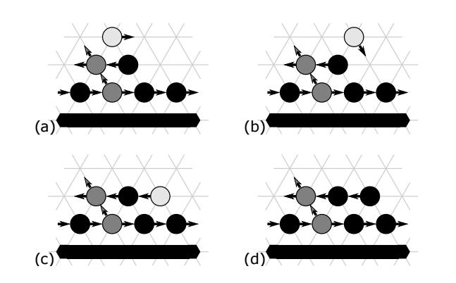 Cada punto de una gran estructura puede ser controlado mediante nuevo algoritmo