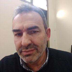 Gerardo Botasso